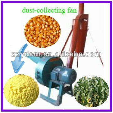 mini maize grinding machine(multi-function)