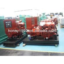 Générateur de deutz 25kva (portable 20kw refroidi par air)