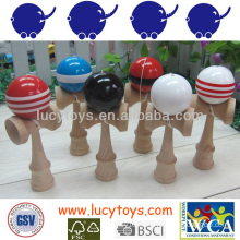 kendama for wholesale