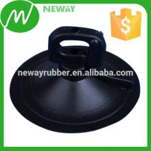 Fabricação de OEM Silkone Rubber Sucker