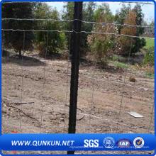High Tensil Farm Fence\Field Fence