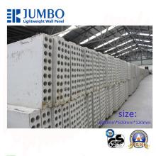 High Standard of Lightweight Wall Composite Panel