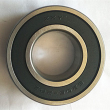 High quality deep groove ball bearing 6205 ZZ 2RS for dongfeng bus