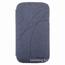 Original Flip Case for Samsung Galaxy Grand Duos i9082, with Stand