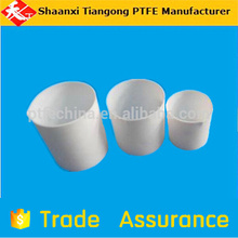 high quality anti-corrosion testing cup /bottle