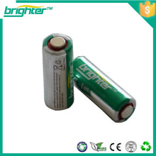 Batería del batterycar del coche 12v con 1 año Batería del año de estante 23a 12v