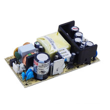 MEAN WELL EPS-65-5 5V Open Frame Power Supply