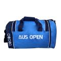 Mode-Reisetasche für Sport (YSTB00-061)