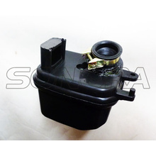 Caja de aire Yamaha PW50 Air Cleaner