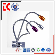 Hot sales led led clip bedside lamp / usb cable with led light