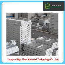 High Quality Anodized Aluminium Formwork/Form