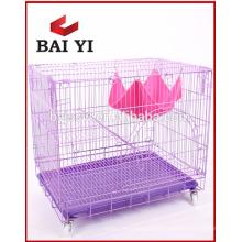 Manufacurer Haustierspeicher online Katzenprodukte Katzenkäfig