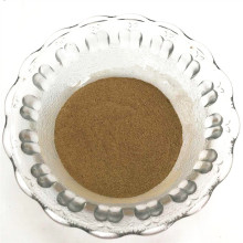 Pure Natural Spices Black Pepper Powder For Low Price