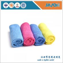 2016 Hot Sale Customize Microfiber Towel Wholesale