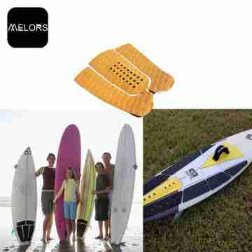 Surfboard Tail Pad UV-beständiges Traktions-Pad