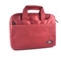 Laptop bag for men mixed color laptop handbag