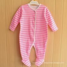 Atacado de alta qualidade de algodão Pijamas Baby Pijamas.