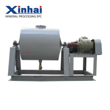 Laboratory Ball Mill/ Lab Ball Mill/Laboratory rod mill Group Introduction