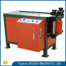 Cheap Price Zx-20260Z Machinery Busbar Processor Machine Factory