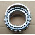 China made square hole agricultural bearing