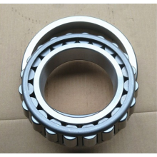 W209PPB4 agriculture bearings