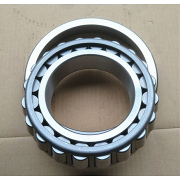 SL-11 agriculture bearings