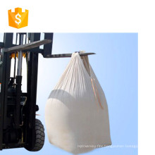 polypropylene big bag jumbo bag