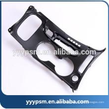 Auto Spare Part/Plastics Injection Mold for Car Light /Plastic Enclosure