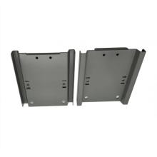 Высококачественные промышленные шасси из листового металла OEM
