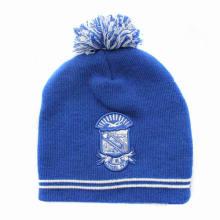 Custom Logo Winter Knitting Cap
