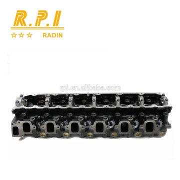 1HZ Engine Cylinder Head for TOYOTA Coaster/Land Cruiser 11101-17010 11101-17012 11101-17020 11101-17050
