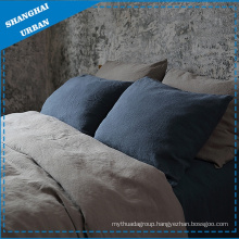4PCS Bed Linen Duvet Cover (set)
