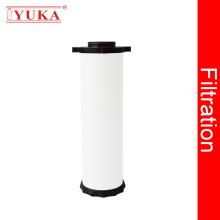 Top Fin Element Filter Cartridge Alternative