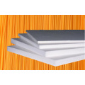 PVC Foam Board(3-25mm)
