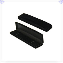 Packing Boxes Jewelry Boxes for Bracelet (BX0004)