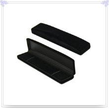 Коробки для упаковки ювелирных изделий для браслетов (BX0004)