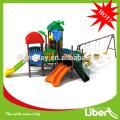 Équipement d'aire de jeux pour enfants en plein air à vendre Équipement pour terrain de jeux Ontario