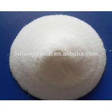 rheological auxiliary additives