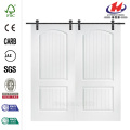Hight Quality Door Hardware Interior Barn Door