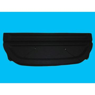 Honda Non Retractable Cargo Cover Shield Shade Black
