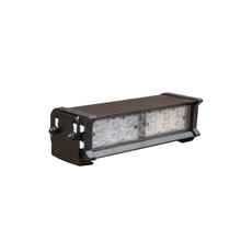 LED Warnung Lightbars - LED Stroboskop F61-1