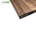 Black Walnut Wood Cutting Board for Kitchen Chopping