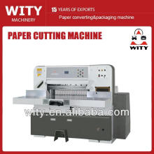 Paper Cutting Machine (YXW-92T)