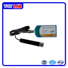 Ecran numérique USB sans capteur d'oxygène