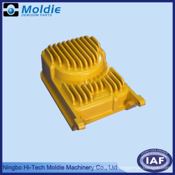 Aluminium Die Casting Parts for Electric