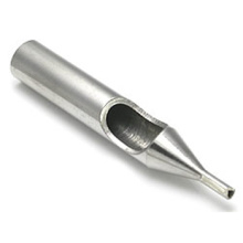 High Quality Stainless Steel Tattoo Tip DT size