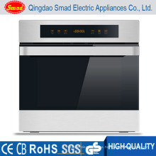 Electrodomésticos Electrodomésticos de cocina Real built in Electric oven