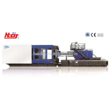 машина инжекционного метода литья HDX2000 тонн