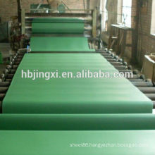 Anti-static Rubber Workbench Mat