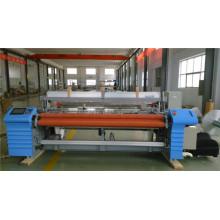 L'Enery-Saving à grande vitesse a profilé des machines de textile de Reed